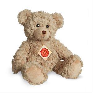 Teddy Hermann 91307 - Teddy 30 cm