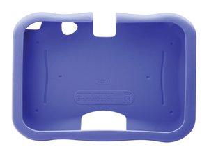 Vtech 80-213449 - Storio 3S Silikonhülle in Blau