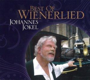 Best of Wienerlied
