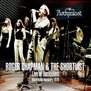 Live At Rockpalast (Markhalle Hamburg,1979)