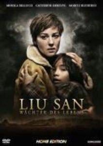 Liu-San - Wächter des Lebens