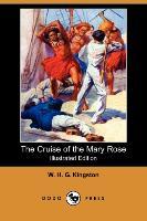 The Cruise of the Mary Rose - zum Schließen ins Bild klicken