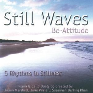 Still Wave