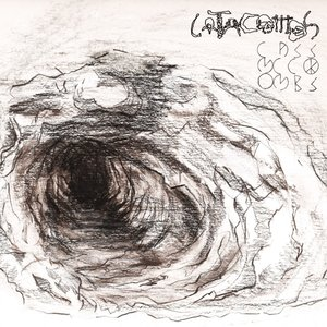 Catacombs (2LP+MP3)
