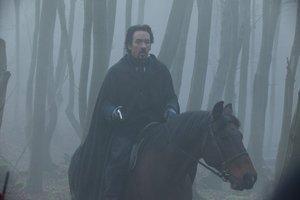 The Raven - Prophet des Teufels