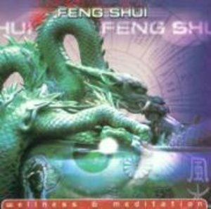 Feng Shui (Wellness & Meditation