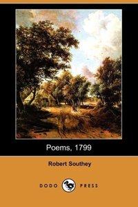 Poems, 1799 (Dodo Press)