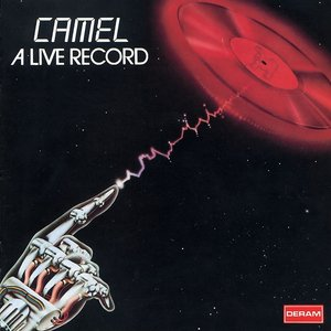 A Live Record