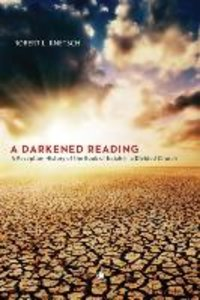 A Darkened Reading