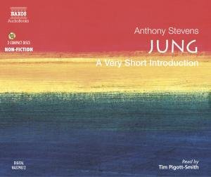 Jung-A Very Short Introducti