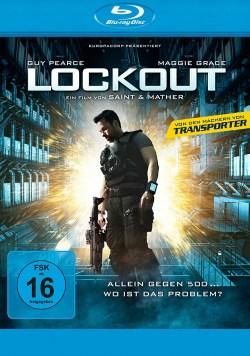 Lockout - zum Schließen ins Bild klicken