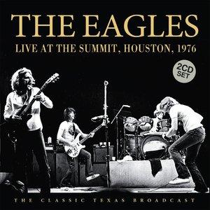 Live At The Summit,Houston,1976