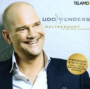 Weltberühmt (In Meinem Herzen)-Premium Edition