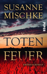 Totenfeuer