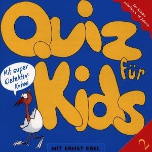 Quiz Für Kids 2