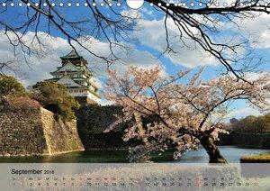 Japan. Zwischen Tradition und Moderne