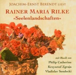 Rilke, R: Seelenlandschaften
