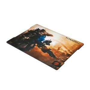 G.L.I.D.E. 3 Gaming Surface (Mauspad) TITANFALL - EDITION