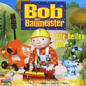 Alle Helfen Bob