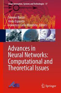 Recent Advances of Neural Networks Models and Applications