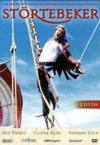 Störtebeker (DVD)