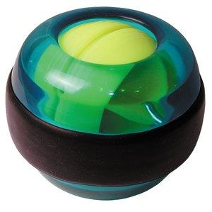 Invento 501012 - Rollerball premium