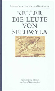 Die Leute von Seldwyla