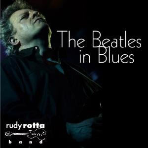 The Beatles In Blues