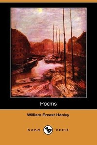 Poems (Dodo Press)