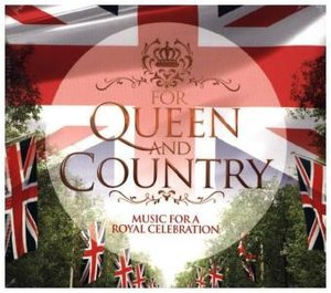 For Queen & Country