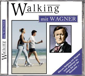 Walking Mit Wagner