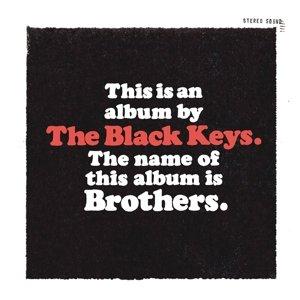 Brothers (Bonus Disc Edt.)
