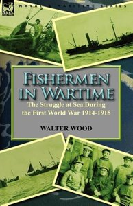 Fishermen in Wartime