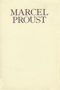 Marcel Prousts 'Les plaisirs et les jours'