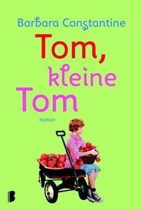Tom, kleine Tom / druk 1
