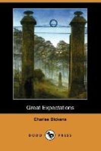 Great Expectations (Dodo Press)