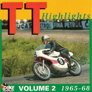 TT Highlights Vol.2 1965-1968