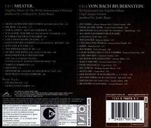 Milster (Tour Edition)