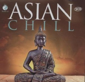 Asian Chill