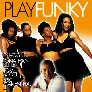 Play Funky