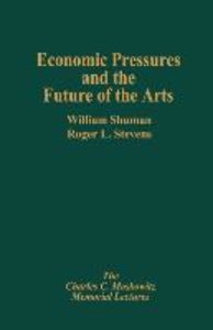 Economic Pressures & the Future