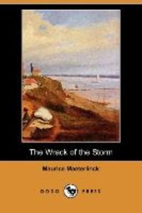 The Wrack of the Storm (Dodo Press)