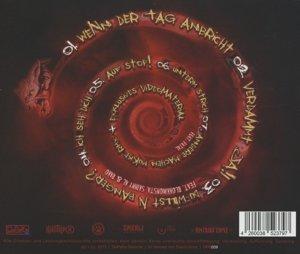 Auf Teufel Komm Raus-EP