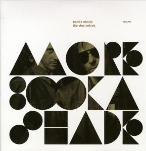 More! (LP+CD)