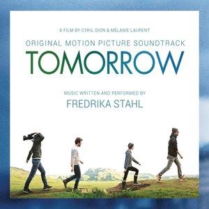 Tomorrow/OST