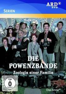 Zoologie Einer Familie (3 DVD)