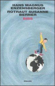 Berner, R: Bibs