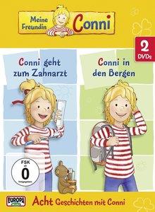 03/2er DVD Digipac (05+06)