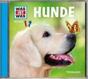 Hunde (Einzelfolge)