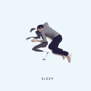 Sleep (Vinyl+CD)